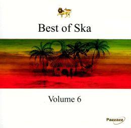 Best of Ska, Vol. 6