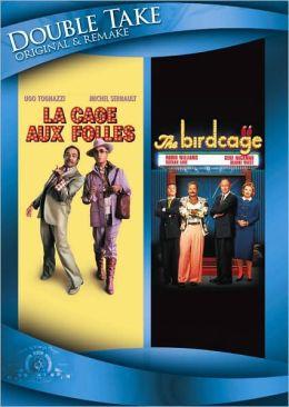 Cage Aux Folles/Birdcage