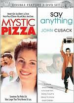 Mystic Pizza/Say Anything