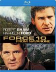 Video/DVD. Title: Force 10 from Navarone