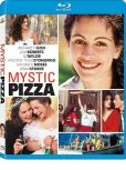 Video/DVD. Title: Mystic Pizza
