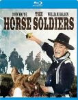 Video/DVD. Title: Horse Soldiers