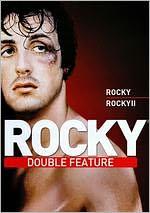 Rocky/Rocky Ii