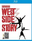 Video/DVD. Title: West Side Story