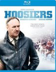 Video/DVD. Title: Hoosiers