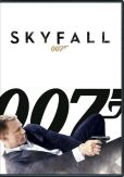 Video/DVD. Title: Skyfall