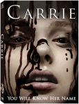 Video/DVD. Title: Carrie