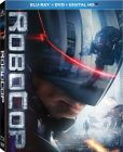 Video/DVD. Title: Robocop