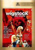 Video/DVD. Title: Wigstock: The Movie