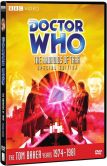 Video/DVD. Title: Doctor Who: the Androids of Tara