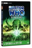 Video/DVD. Title: Doctor Who: the Power of Kroll