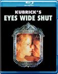 Video/DVD. Title: Eyes Wide Shut