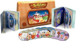 The Flintstones - The Complete Series