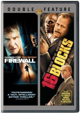 Firewall/16 Blocks