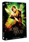 Video/DVD. Title: Robin Hood - Season 2