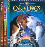 Movies for Kids 3-Pack (3pc) / (Btb)