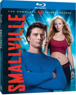 Smallville - Season 7