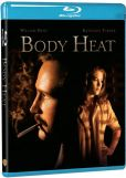 Video/DVD. Title: Body Heat