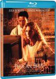 Video/DVD. Title: The Pelican Brief