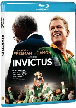 Invictus