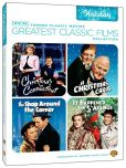 Video/DVD. Title: Holiday - TCM Greatest Classic Films Collection