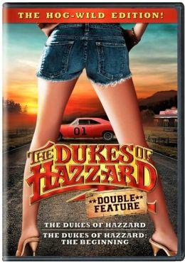 Dukes of Hazzard/Dukes of Hazzard: the Beginning