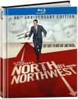 Video/DVD. Title: North by Northwest