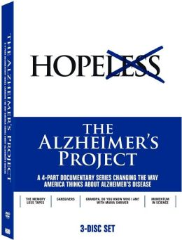 The Alzheimer's Project
