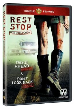 Rest Stop Film Collection