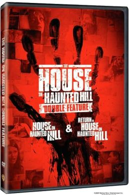 House on Haunted Hill/Return to House on Haunted Hill