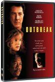 Video/DVD. Title: Outbreak