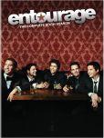Video/DVD. Title: Entourage - Season 6