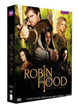Robin Hood - Season 3