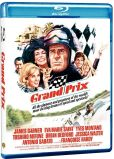 Video/DVD. Title: Grand Prix