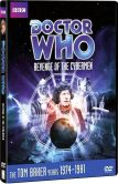 Video/DVD. Title: Doctor Who: Revenge of the Cybermen