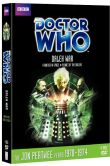 Video/DVD. Title: Doctor Who: Dalek War - Frontier in Space/Planet of the Daleks