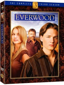 Everwood - Season 3