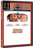 Video/DVD. Title: Driving Miss Daisy