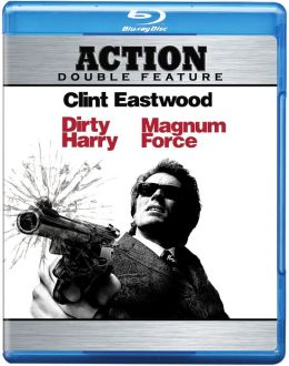 Dirty Harry/Magnum Force