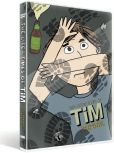 Video/DVD. Title: Life & Times Of Tim: The Complete Second Season