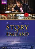 Video/DVD. Title: Michael Wood's Story of England