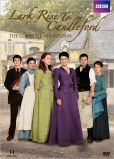 Video/DVD. Title: Lark Rise To Candleford: Complete Collection