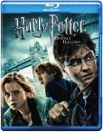 Video/DVD. Title: Harry Potter and the Deathly Hallows, Part 1