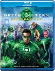 Video/DVD. Title: Green Lantern