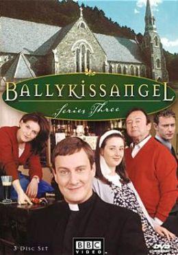 Ballykissangel: Series Three