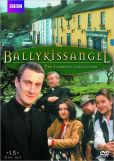 Video/DVD. Title: Ballykissangel: the Complete Collection