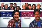 Everybody Loves Raymond: the Complete Eighth & Ninth Seasons