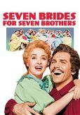 Video/DVD. Title: Seven Brides for Seven Brothers