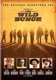 Video/DVD. Title: Wild Bunch (1969)