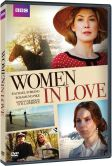 Video/DVD. Title: Women in Love